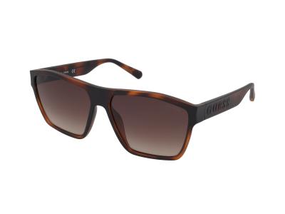 Gafas de sol Guess GU00021 52F
