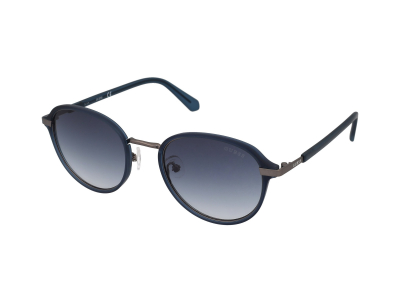 Gafas de sol Guess GU00031 91W