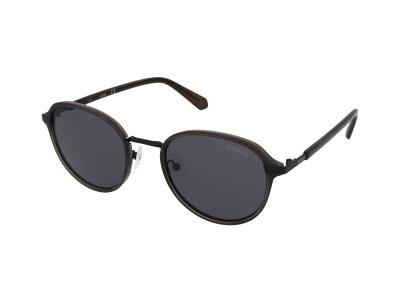 Gafas de sol Guess GU00031 97A