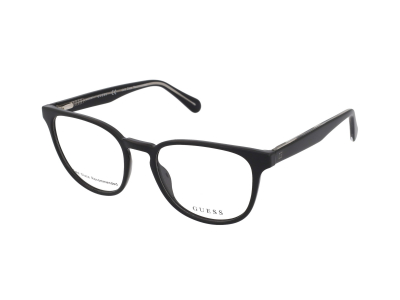 Gafas graduadas Guess GU1960 001