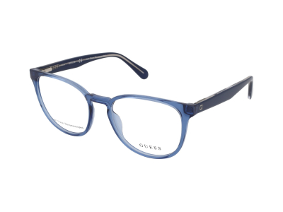 Gafas graduadas Guess GU1960 092