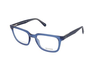 Gafas graduadas Guess GU1962 092