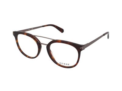 Gafas graduadas Guess GU1964 052
