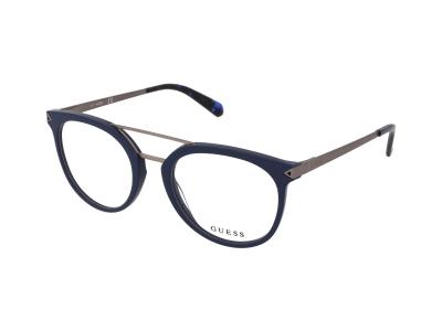 Gafas graduadas Guess GU1964 092