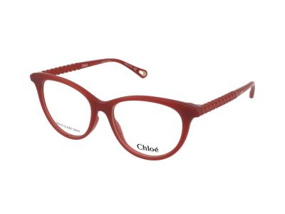 Gafas graduadas Chloe CH0005O 006