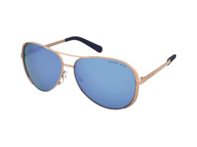 Gafas de sol Michael Kors Chelsea MK5004 100322