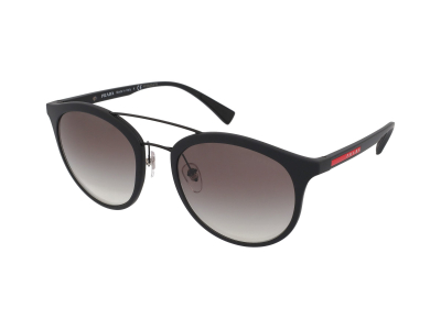 Gafas de sol Prada Lifestyle PS 04RS DG00A7