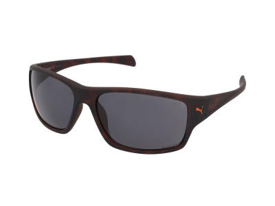 Gafas de sol Puma PE0002S 005