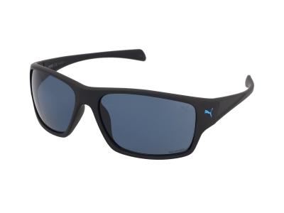 Gafas de sol Puma PE0002S 008