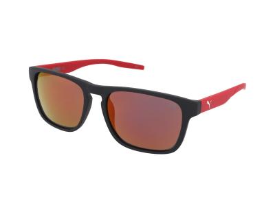 Gafas de sol Puma PE0118S 002