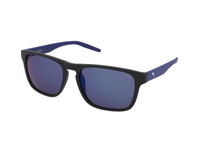Gafas de sol Puma PE0118S 003