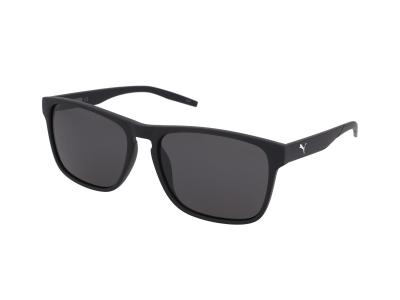 Gafas de sol Puma PE0122S 001