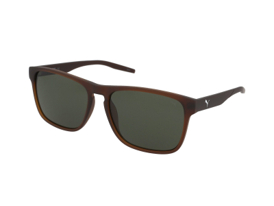 Gafas de sol Puma PE0122S 002