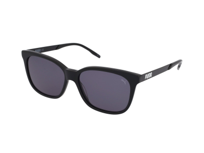 Gafas de sol Puma PE0124S 001