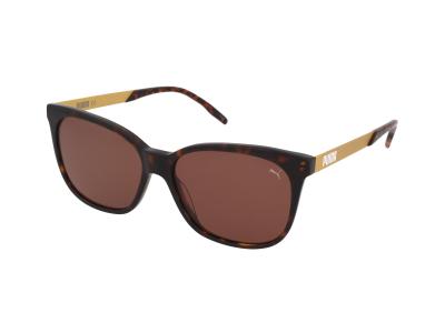 Gafas de sol Puma PE0124S 002