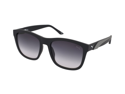 Gafas de sol Puma PE0149SI 001