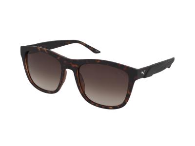 Gafas de sol Puma PE0149SI 002