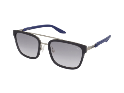 Gafas de sol Puma PE0150SI 003
