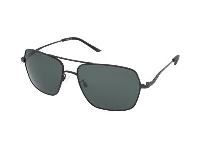 Gafas de sol Puma PE0158SA 002