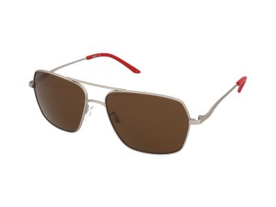 Gafas de sol Puma PE0158SA 004