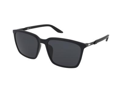 Gafas de sol Puma PE0160SA 001