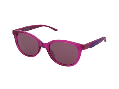 Gafas de sol Puma PJ0052S 003