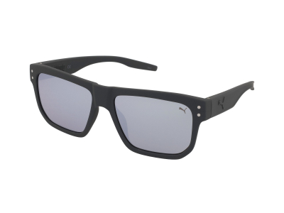Gafas de sol Puma PU0246S 004