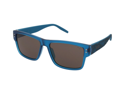Gafas de sol Puma PU0269S 006
