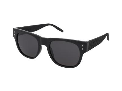 Gafas de sol Puma PU0270S 001