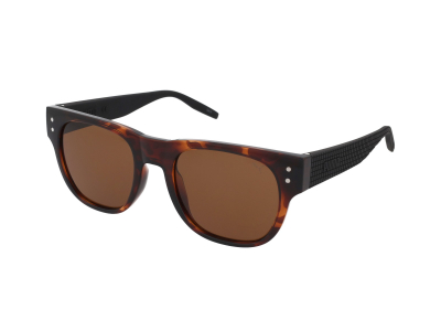 Gafas de sol Puma PU0270S 002