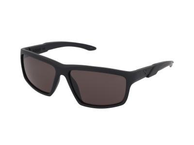 Gafas de sol Puma PU0324S 001