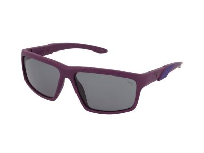 Gafas de sol Puma PU0324S 003