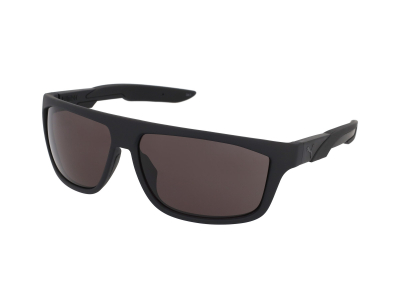Gafas de sol Puma PU0326S 001