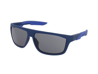 Gafas de sol Puma PU0326S 003