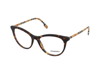 Gafas graduadas Burberry Aiden BE2325 3903