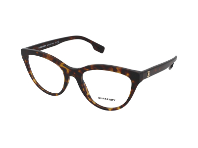 Gafas graduadas Burberry Lillie BE2311 3002