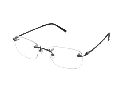 Gafas graduadas Crullé Titanium T038W C2