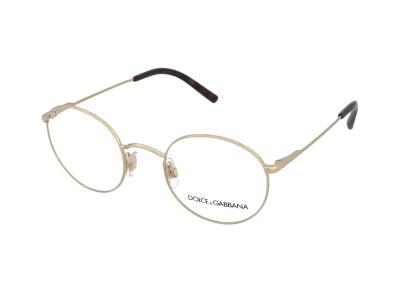 Gafas graduadas Dolce & Gabbana DG1290 488