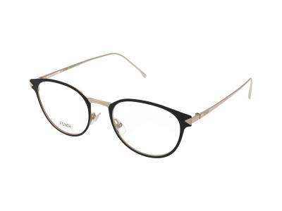 Gafas graduadas Fendi FF 0167 F0G