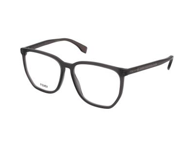 Gafas graduadas Fendi FF 0376 KB7