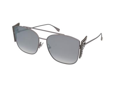 Gafas de sol Fendi FF 0380/G/S 6LB/IC