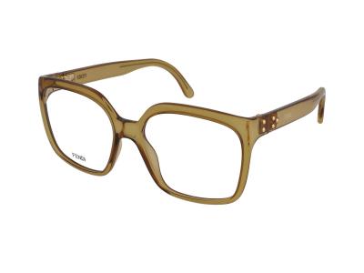 Gafas graduadas Fendi FF 0420 HAM