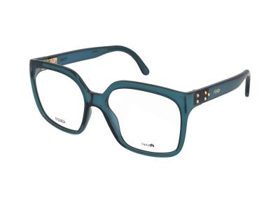 Gafas graduadas Fendi FF 0420 MR8