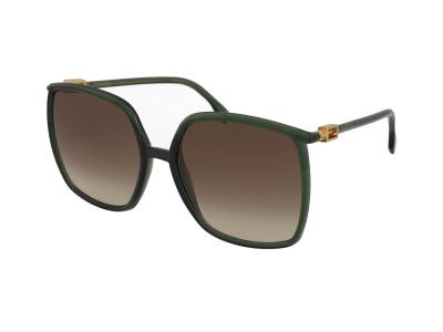 Gafas de sol Fendi FF 0431/G/S 1ED/HA