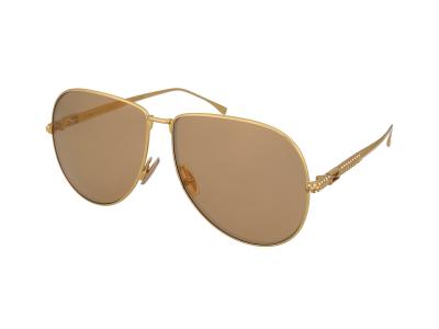 Gafas de sol Fendi FF 0437/S 001/2M
