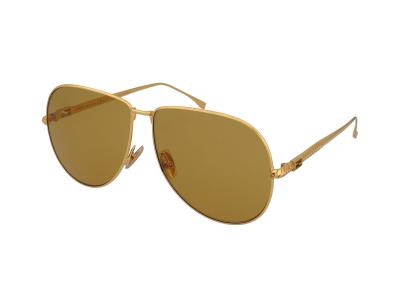 Gafas de sol Fendi FF 0437/S 001/70