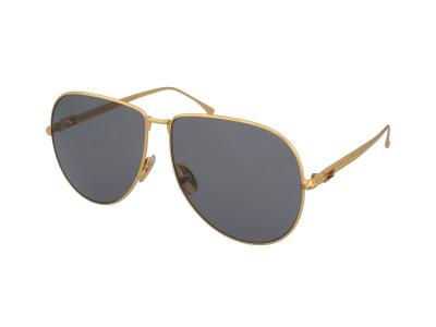 Gafas de sol Fendi FF 0437/S 001/IR