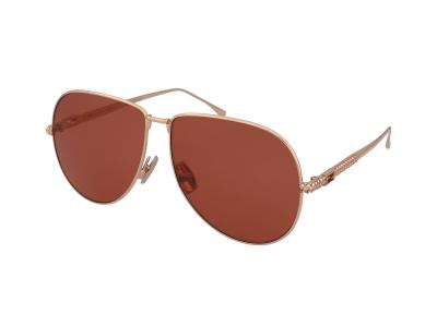 Gafas de sol Fendi FF 0437/S DDB/U1
