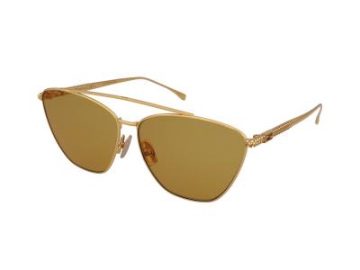 Gafas de sol Fendi FF 0438/S 001/3U