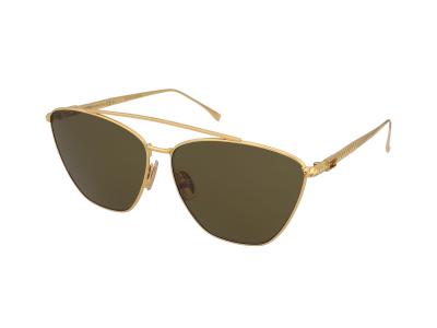 Gafas de sol Fendi FF 0438/S 001/QT